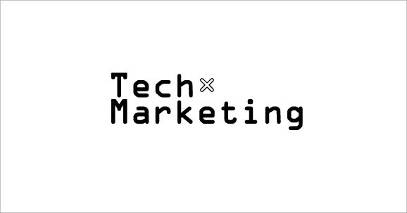 【オンラインセミナー】 Tech x Marketing 勉強会 #GCP #AI #Kubeflow #BQ #MLOps ~Google CloudさんからAIやMLOps関連のGCPとノウハウを教えてもらおう!~[2/5(金)開催]