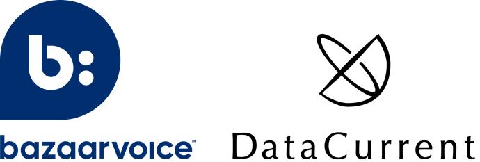 DataCurrent、ユーザー生成コンテンツ(User Generated Content:UGC)ソリューションを提供するBazaarvoiceと業務提携開始~UGCの収集・活用から売り上げ増加を支援~